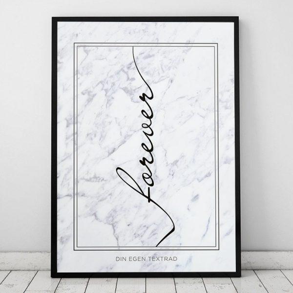 Tavla, poster