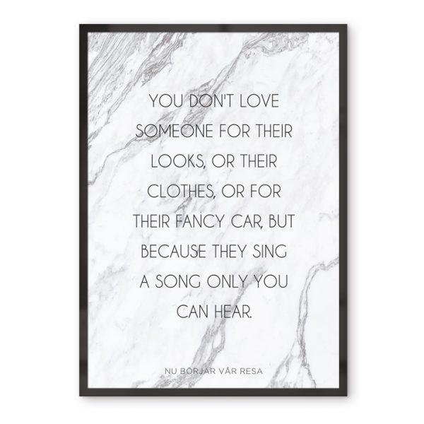 marmor citat
